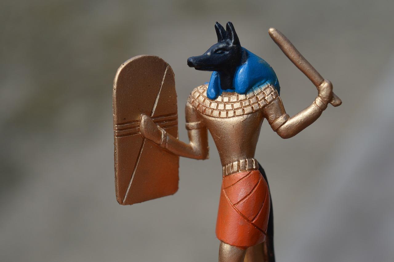боги древнего египта фото картинки очень сильные