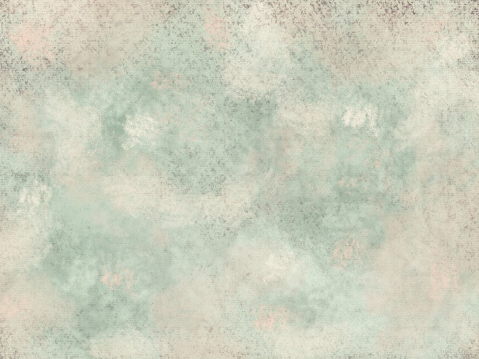 Free illustration texture background wall paper free for Texture paint images