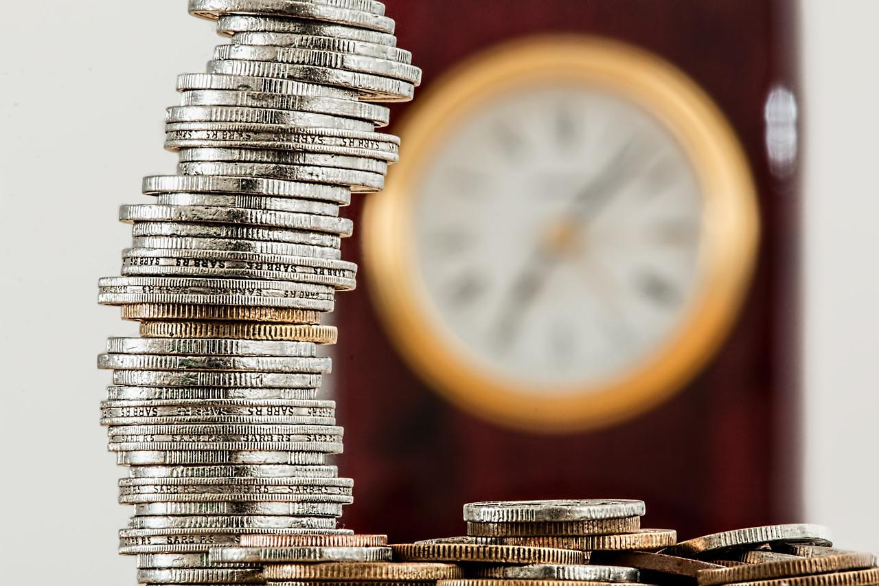 cash flow management for finance and accounting for nonfinancial managers