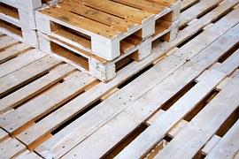 Photo Gratuite Palettes En Bois Palettes Pile Image Gratuite Sur Pixabay 493698