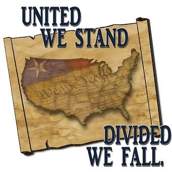 United States, America, Constitution