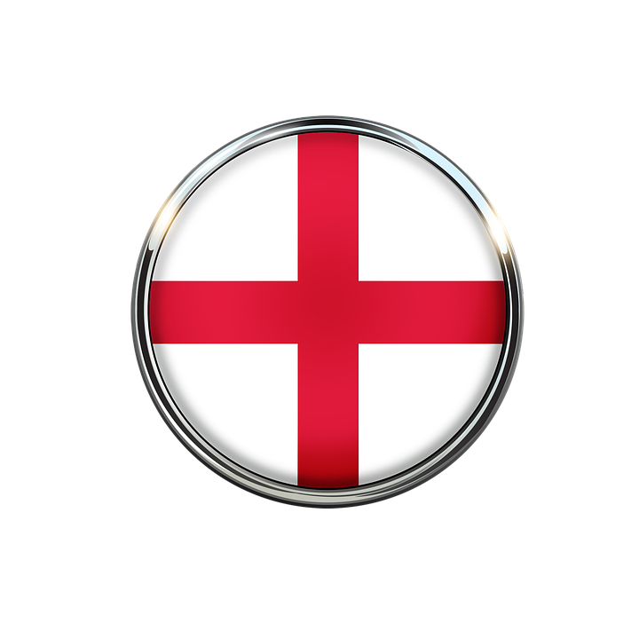 england flag pictures free impremedia net british flag vector art free british flag vector free