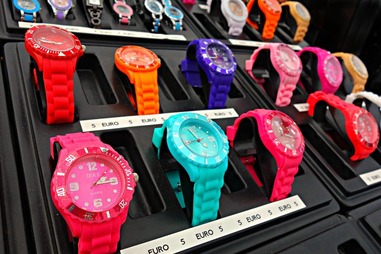 Wristwatch 1524552 1280