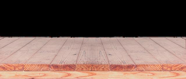 Bancada Madeira Palco Fundo 183 Foto Gratuita No Pixabay