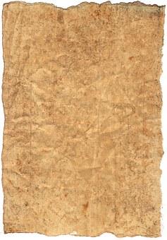 500+ Free Parchment & Paper Images - Pixabay