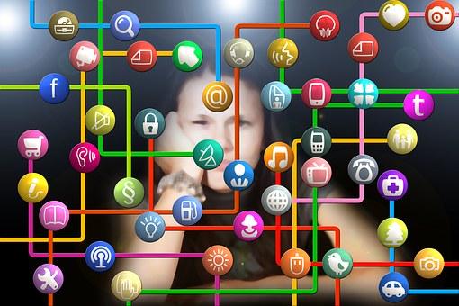 facebook营销方案推广