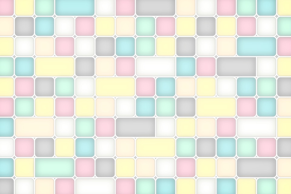wallpaper hd warna pastel