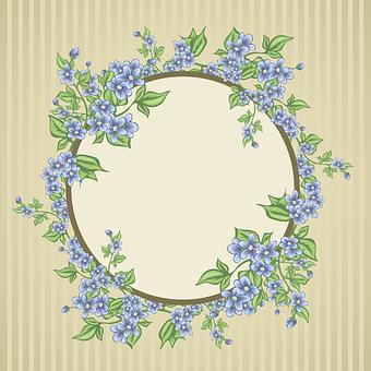 F 246 Delsedag Blommor Bilder 183 Pixabay 183 Ladda Ner Bilder Gratis