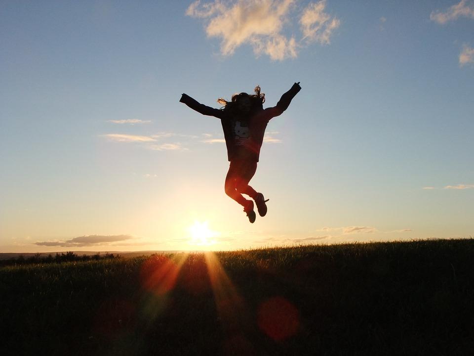 Winnen, Motivatie, Slagen, Man, Vrijheid, Overwinning