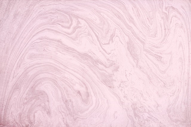 Free Illustration Marble Background Texture Pink