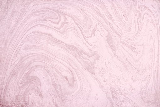 white marble background. Marble Background Texture Pink Lavender Ma Images  Pixabay Download Free Pictures