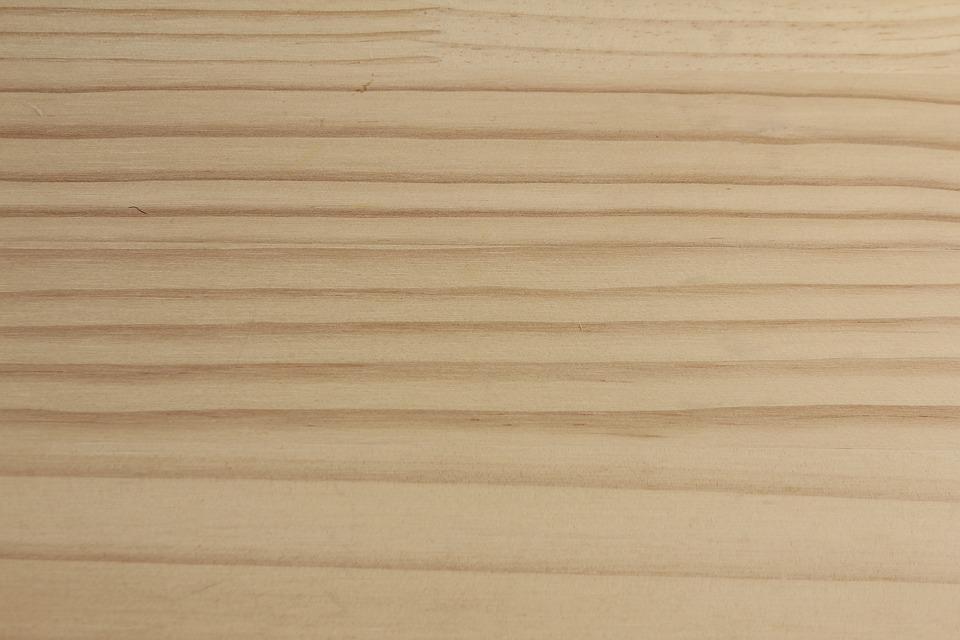 무료 사진: 나무, 질감, 텍스쳐, 배경, 원목, 무늬, 패턴, 나무 ...