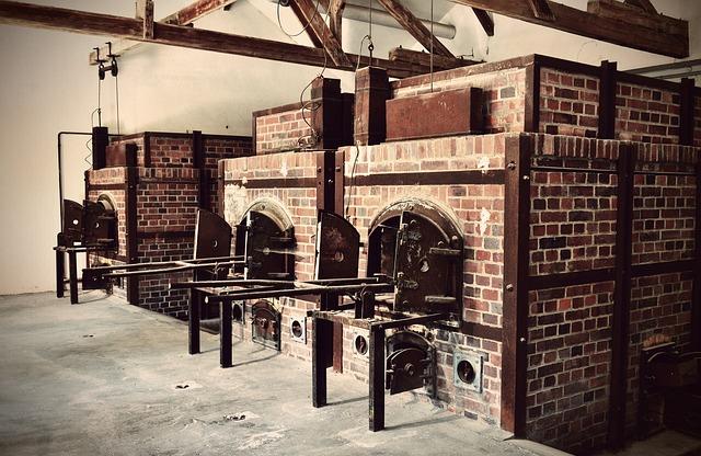 Konzentrationslager Dachau · Kostenloses Foto auf Pixabay