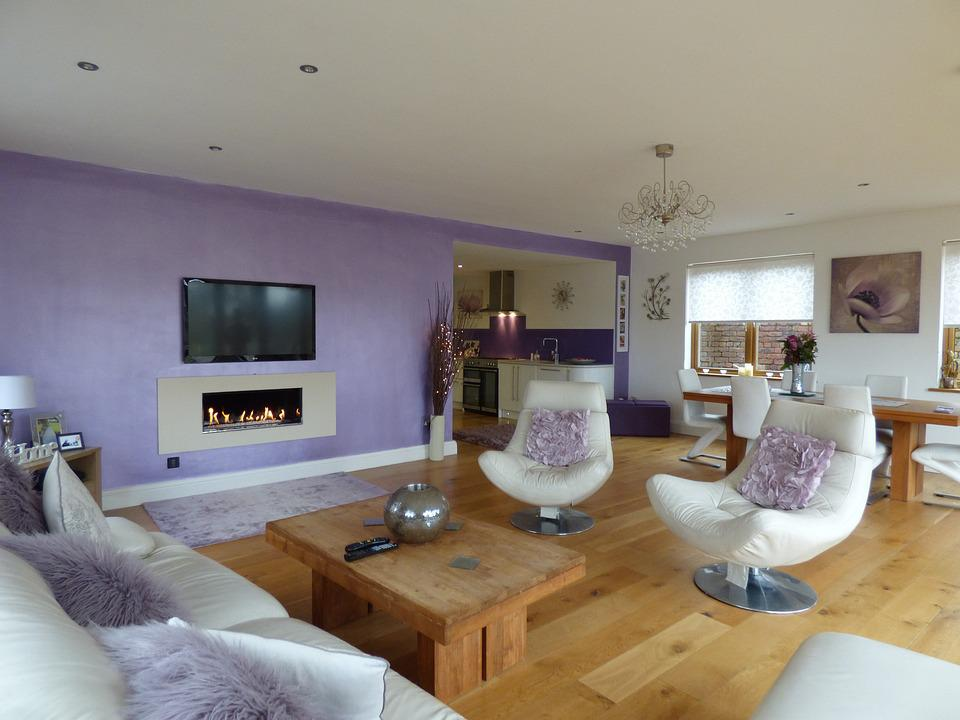 무료 사진: 거실, 내부, 홈, 집, 거실 인테리어, 룸, 생활, 소파 ...