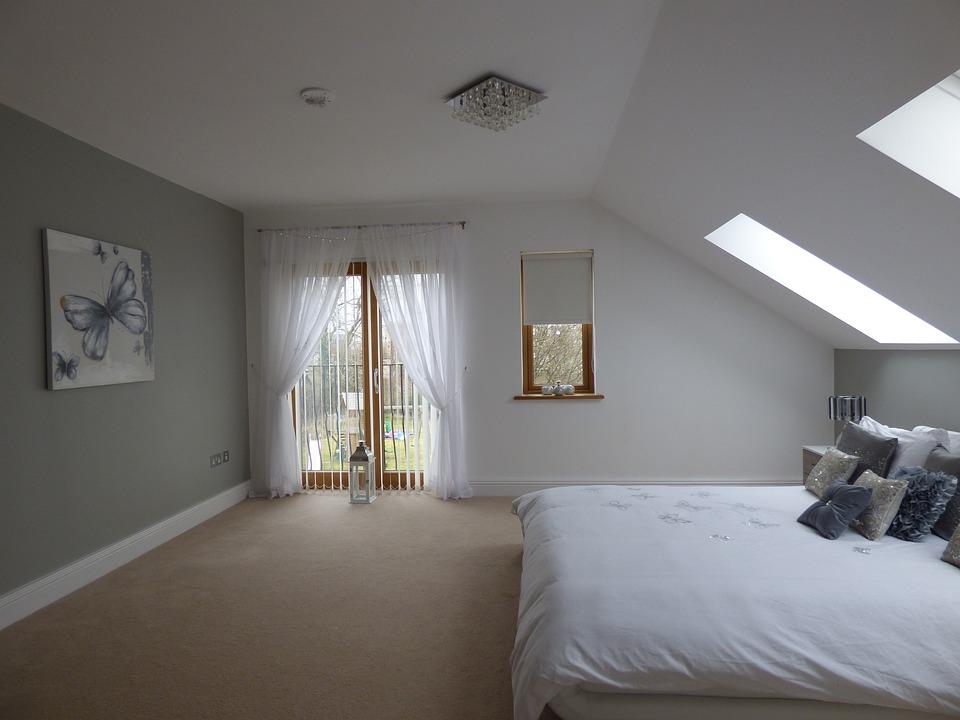 무료 사진: 거실, 내부, 가구, 거실 인테리어, 룸, 홈, 생활, 소파 ...