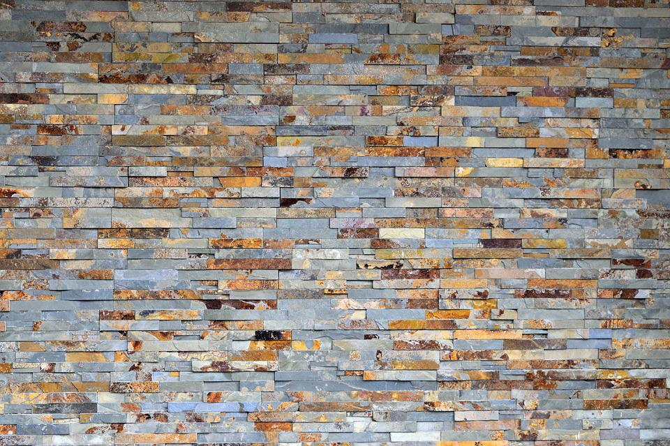 Free photo Brick Wall Design Exterior Free Image on Pixabay