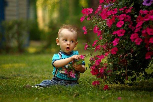 给孩子买理财型保险好吗?孩子的理财型保险产品有什么优势?