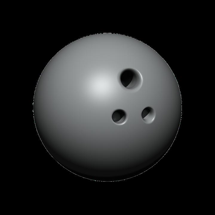 bowling in monheim