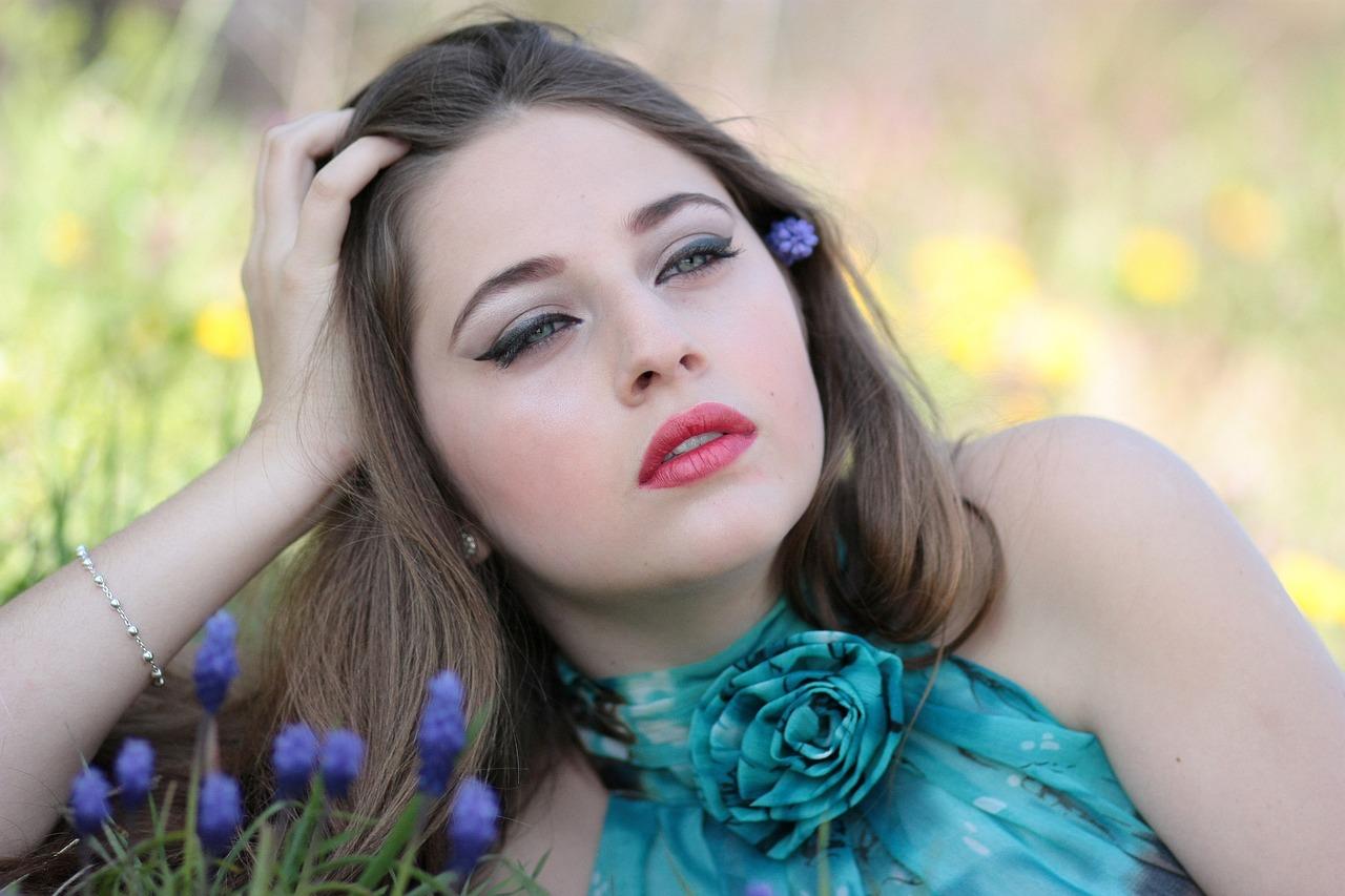 Ukrainian brides Mail order brides International dating