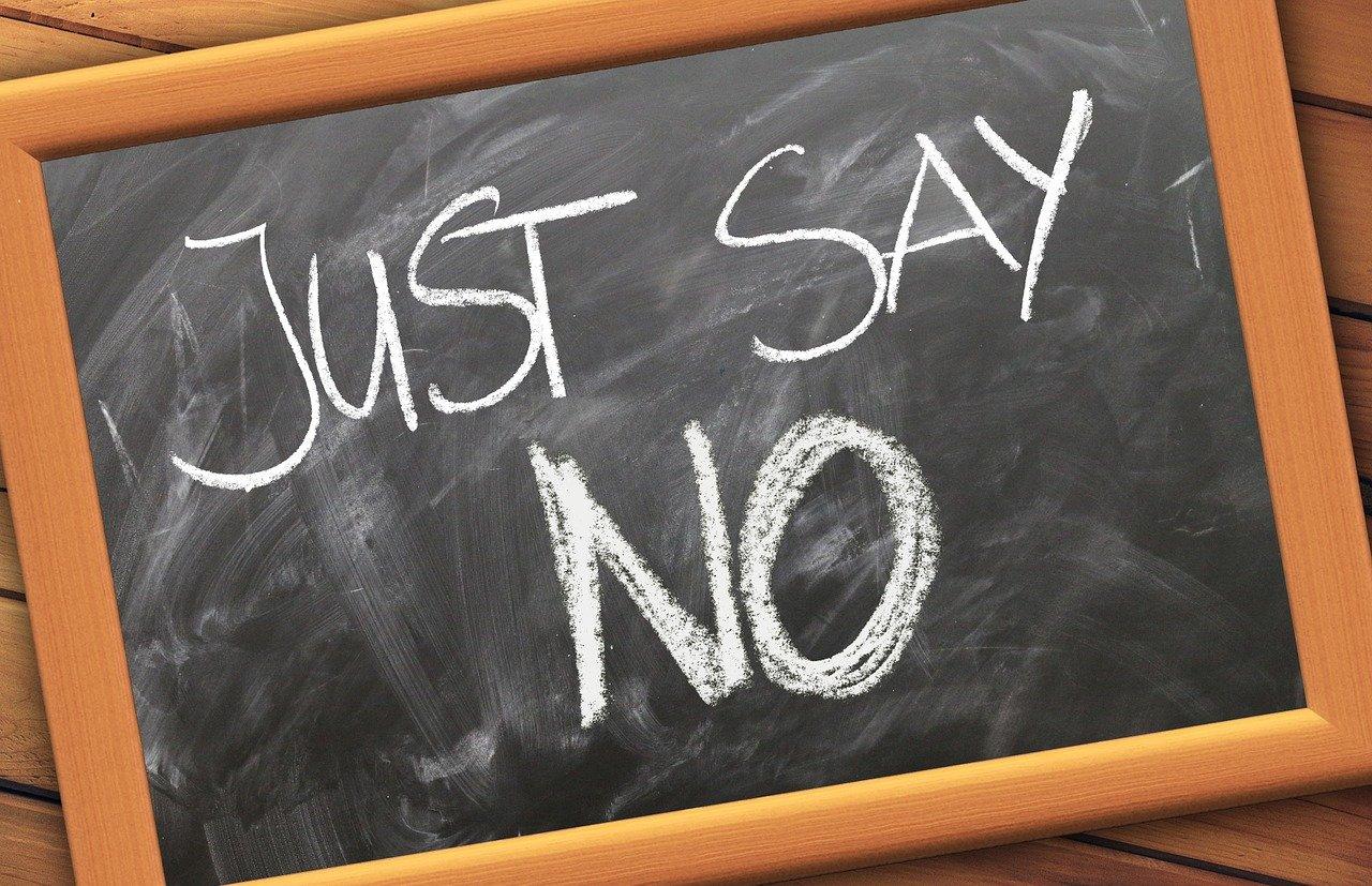 「希望しない」の使い方・言い換え・熟語|敬語/謙譲語