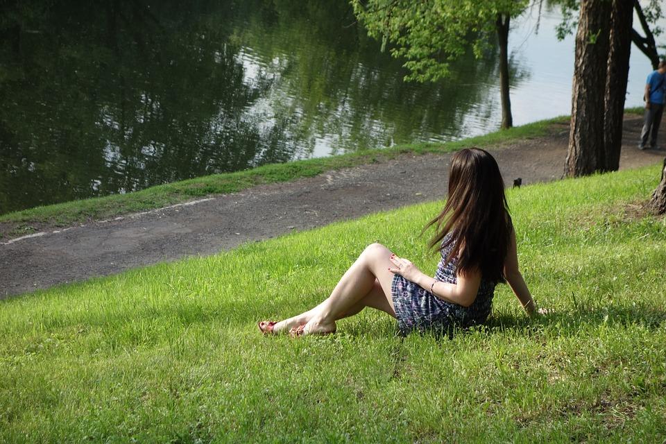 Как расстаться с мужем безболезненно и начать новую жизнь