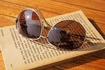 sunglasses, glasses, sun