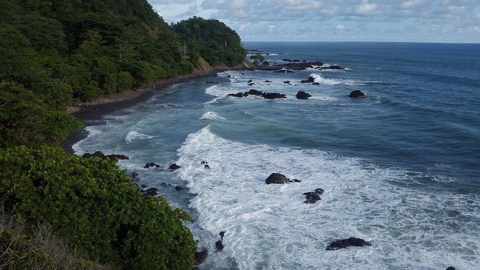 Travel Tip Costa Rica