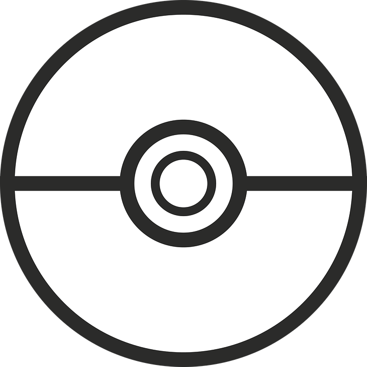 Image Result For Pokemon Y Map
