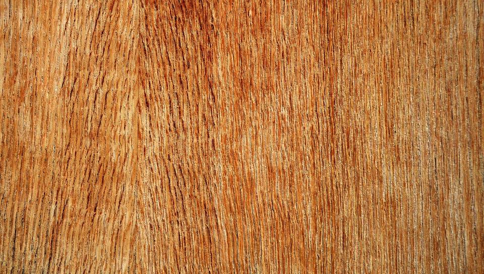 Photo Gratuite Contreplaqu 233 Bois Texture Image