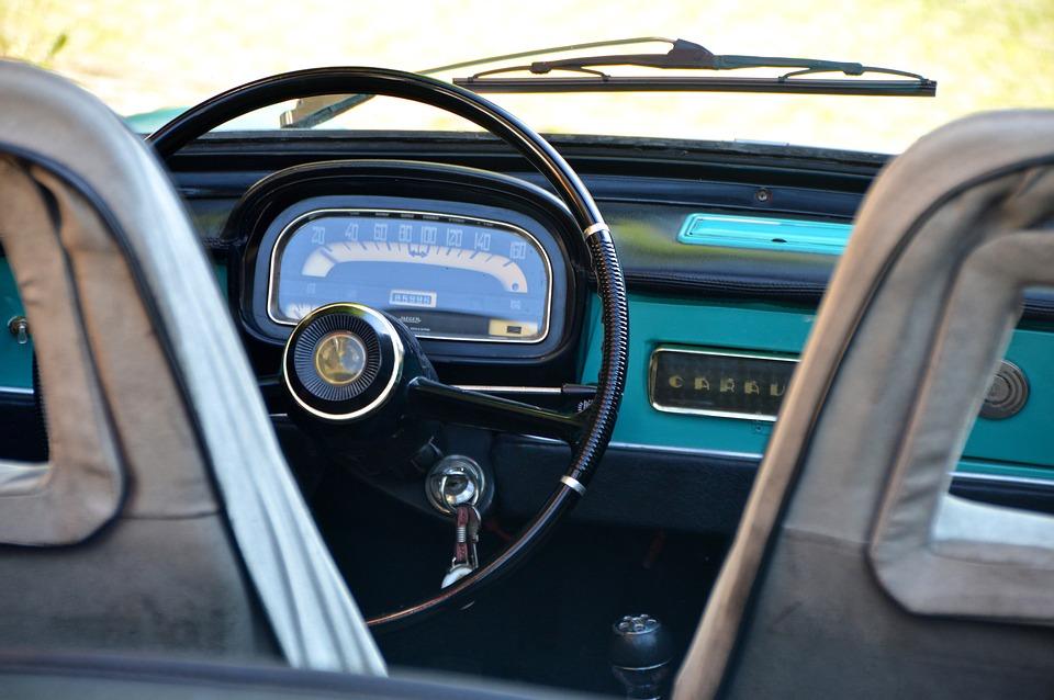 車でのBluetoothの活用方法(音楽をきく/通話する)・つなぎ方