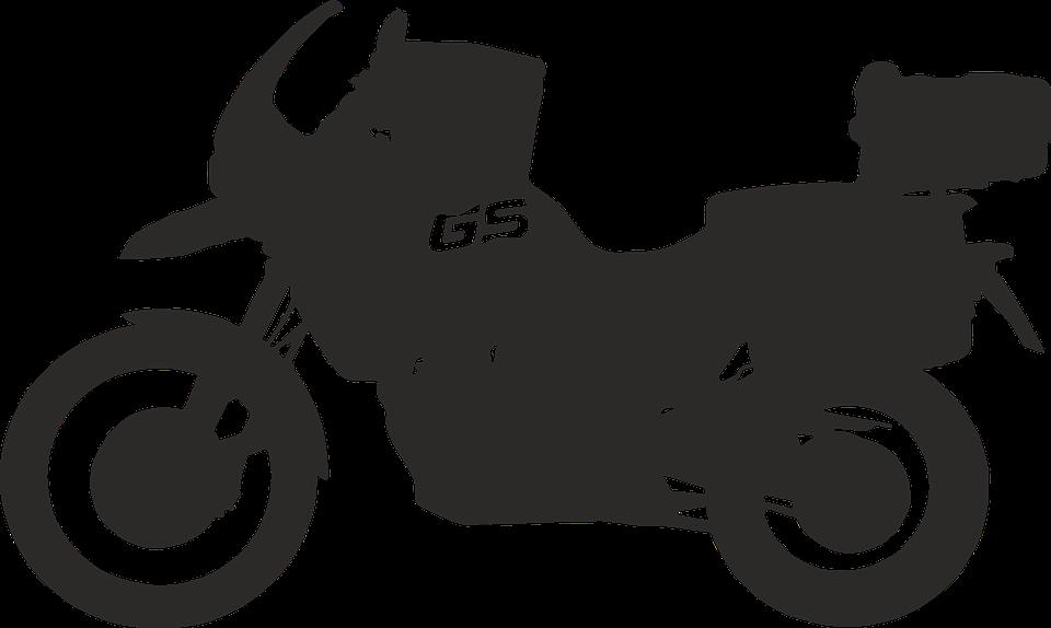 Yamaha Logo Blue Clipart