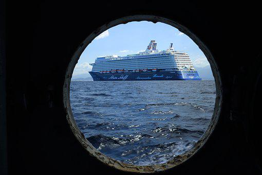 my-ship-1538726__340.jpg