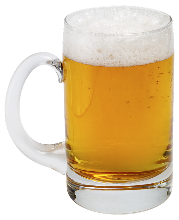 Beer Mug Foam The · Free photo on Pixabay