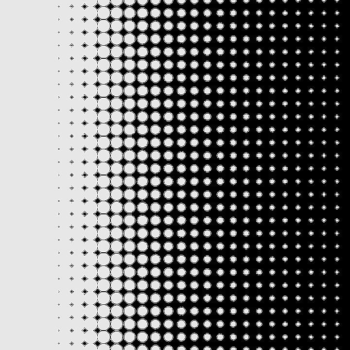 Punti Dissolvenza · Immagini gratis su Pixabay