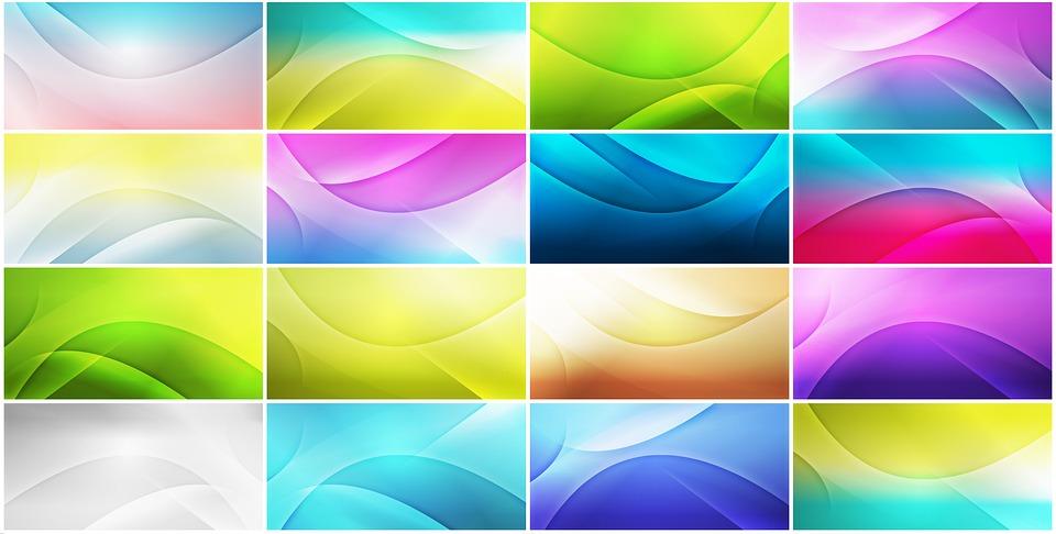 Download 520+ Background Banner Gratis Gratis Terbaik
