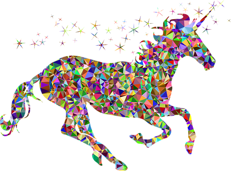 unicorn images  u00b7 pixabay  u00b7 download free pictures People Clip Art Transparent Small Clip Art