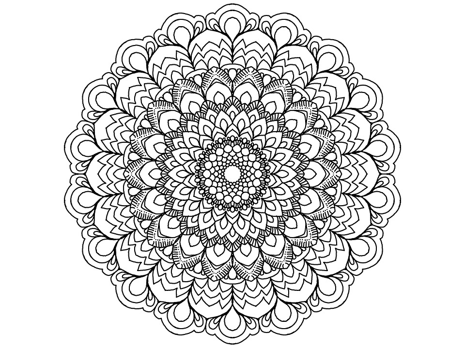 th?id=OIP.1OaNcTN 4sJy7kAD 9LBvAEsDg&pid=15.1 furthermore free printable coloring pages for adults landscapes 1 on free printable coloring pages for adults landscapes also with free printable coloring pages for adults landscapes 2 on free printable coloring pages for adults landscapes together with free printable coloring pages for adults landscapes 3 on free printable coloring pages for adults landscapes including free printable coloring pages for adults landscapes 4 on free printable coloring pages for adults landscapes