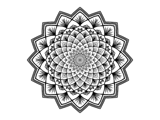 jack forem transcendental meditation pdf