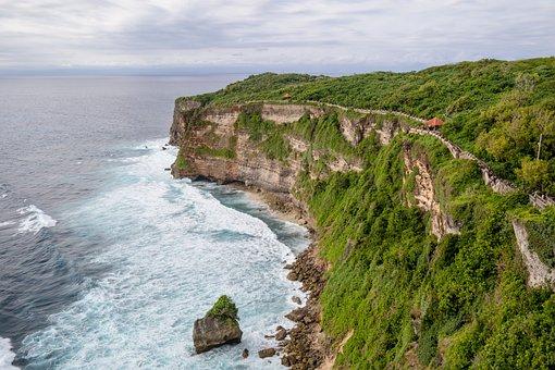1,000+ Free Bali & Indonesia Images - Pixabay