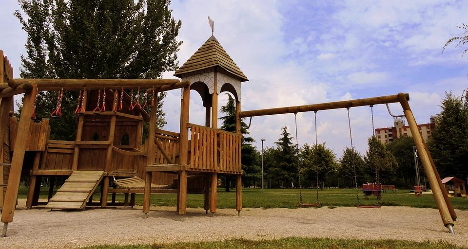 playground-1543295_960_720.jpg