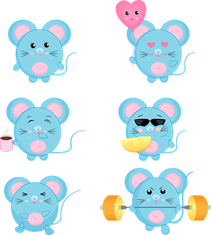 Download Rat Vector