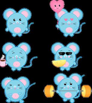Download Rat Vector