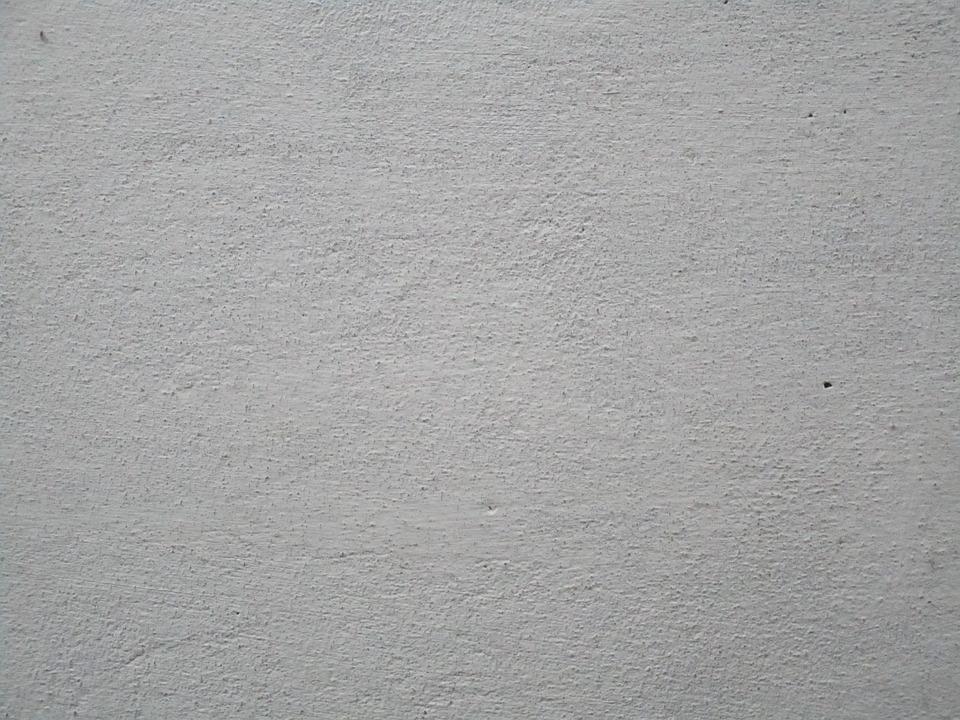 Latar Belakang Dinding - Foto Gratis Di Pixabay