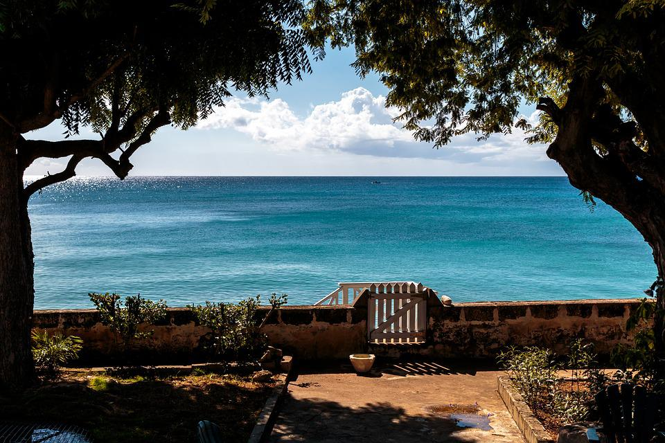 Clearwater Villa Ocean View, Barbados