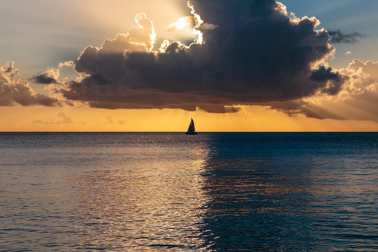 атлантический океан с картинками внимание клематиса заслуживают