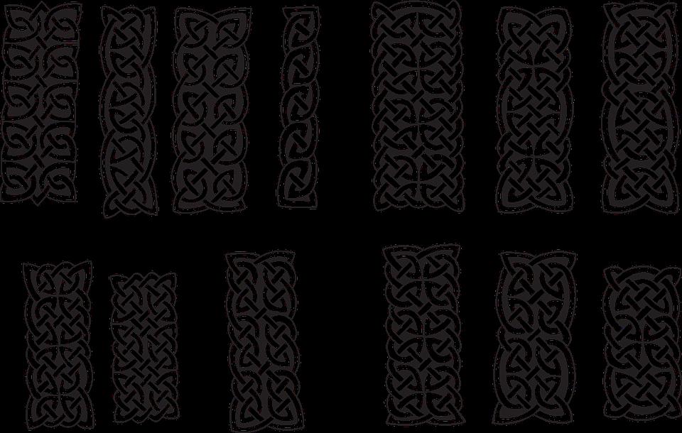 columns goticas vector 183 free vector graphic on pixabay