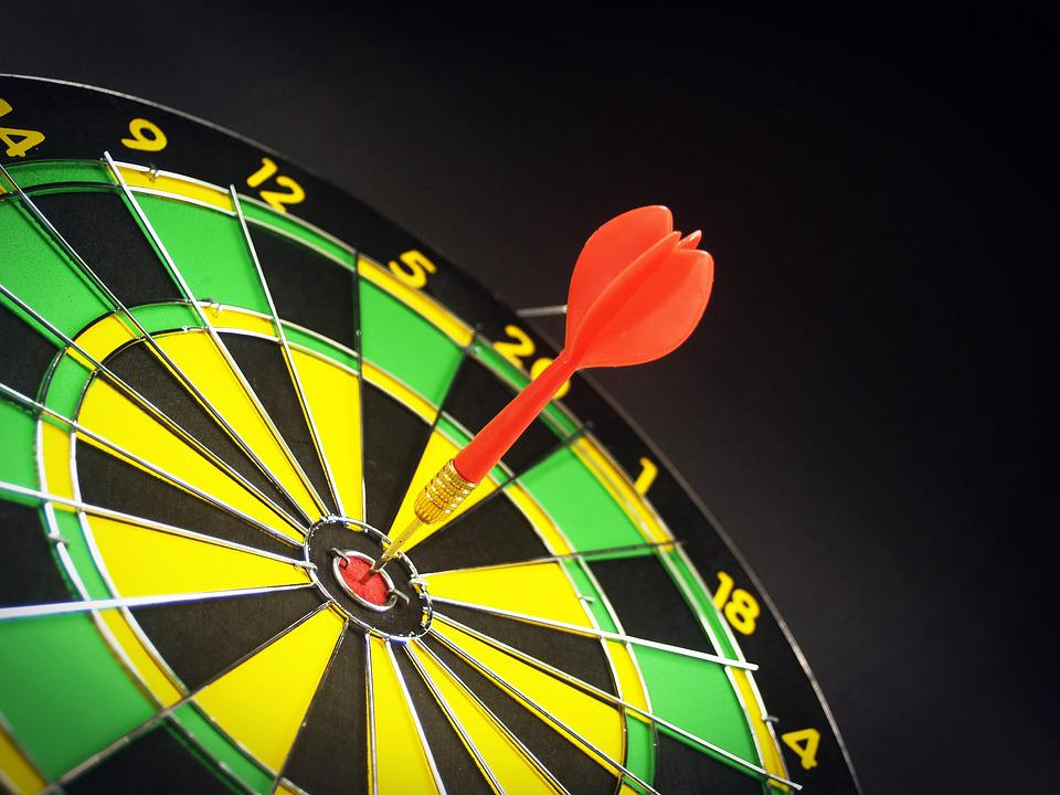 darts tournaments 2020 betting tips