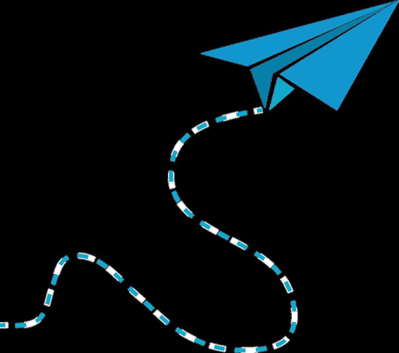 самолет стрелка картинка для камчатки вносят