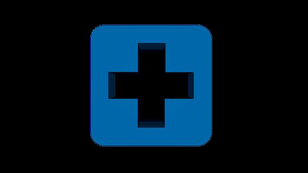 Sanitäter logo  Sanitäter - Kostenlose Bilder auf Pixabay