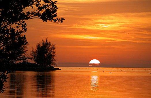 100 Free Key West Florida Images Pixabay